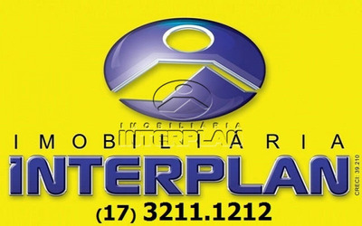 Ref.: Ar40367 Tipo: Área, Área Para Loteamentos Cidade: Ribeirão Preto - Sp Bairro: Dist. Bonfim Paulista: Área, Área P/ Loteamento, Terreno: 133.100 M2,