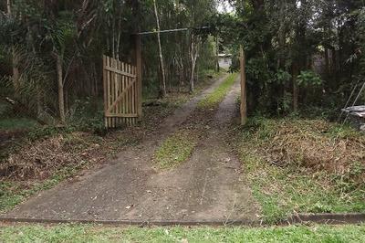 Chacara Com 1000m2 Portal Das Aguas