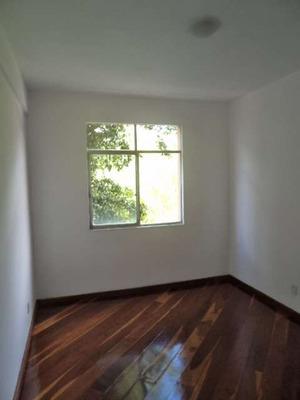 Apartamento Na Sete Portas - Ref: 512568