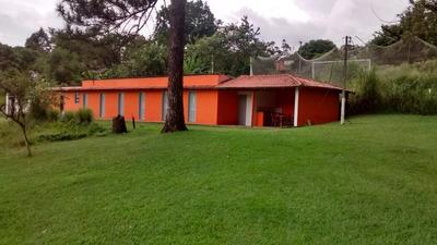 Sitio Para Festa E Temporada Em Santa Isabel