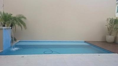 Casa Luxo Nova Condomínio Lorian Boulevard Ref. 46