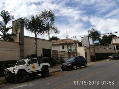 Venda Casa Terrea Sao Bernardo Do Campo Taboao Ref:111455 - 1033-1-111455