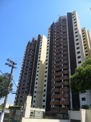 Venda Apartamento Sao Bernardo Do Campo Vila Caminho Do Mar - 1033-1-58874