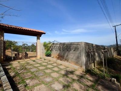 Ibiúna São Roque Itu Condomínio Chácaras Sítios Fazenda 1410