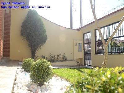 Casa Em Peruibe - Sp