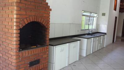 Sobrado 03 Dorm 01 Suite - Jardim Fortaleza - Guarulhos/sp
