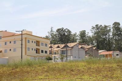 Venda Terreno Maua Parque Sao Vicente Ref:110769 - 1033-1-110769