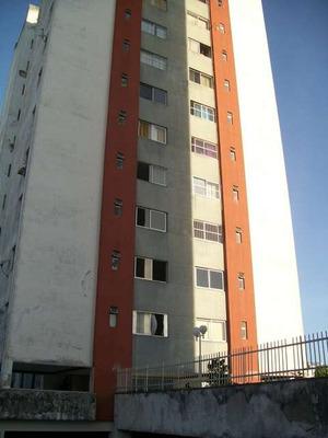 Apartamento No Barbalho - Ref: 554114