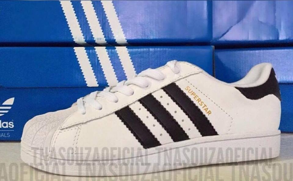 adidas superstar numero