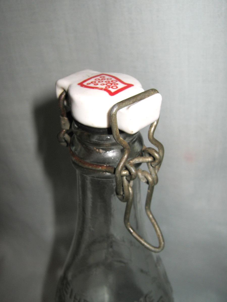 Antiga Garrafa Alem227 De Vidro Tampa De Porcelana R 75  : antiga garrafa alem de vidro tampa de porcelana 14417 MLB2088590042475 F from produto.mercadolivre.com.br size 900 x 1200 jpeg 132kB