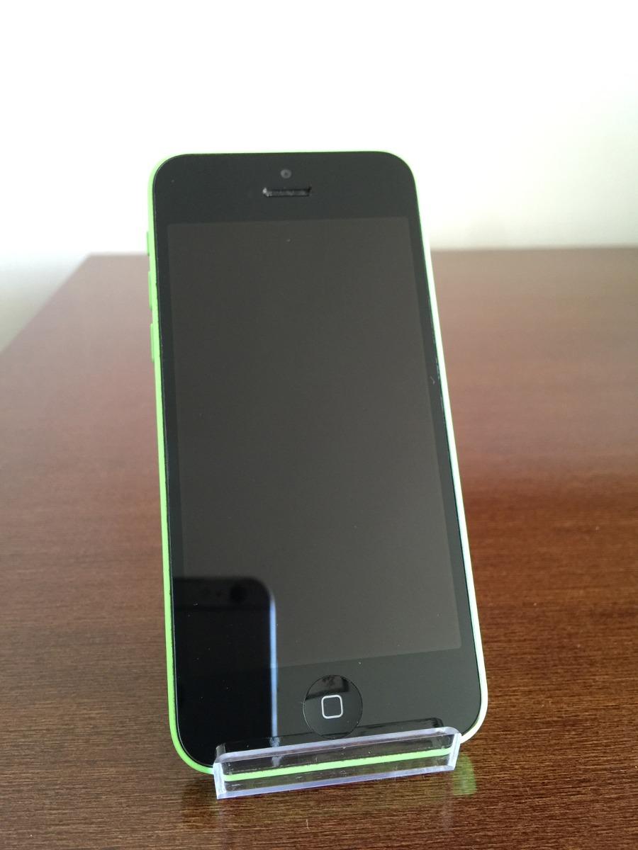 comprar iphone 5c 16gb libre
