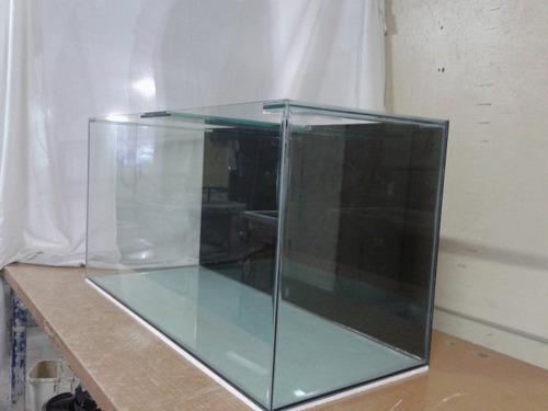 aquário 200 litros