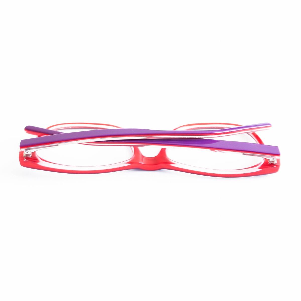 Oculos De Sol Oakley Feminino Mercado Livre « One More Soul fc1686319c