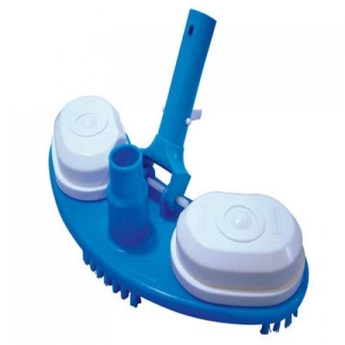 aspirador para piscina aspirador slim mangueira ideal para piscina infl vel