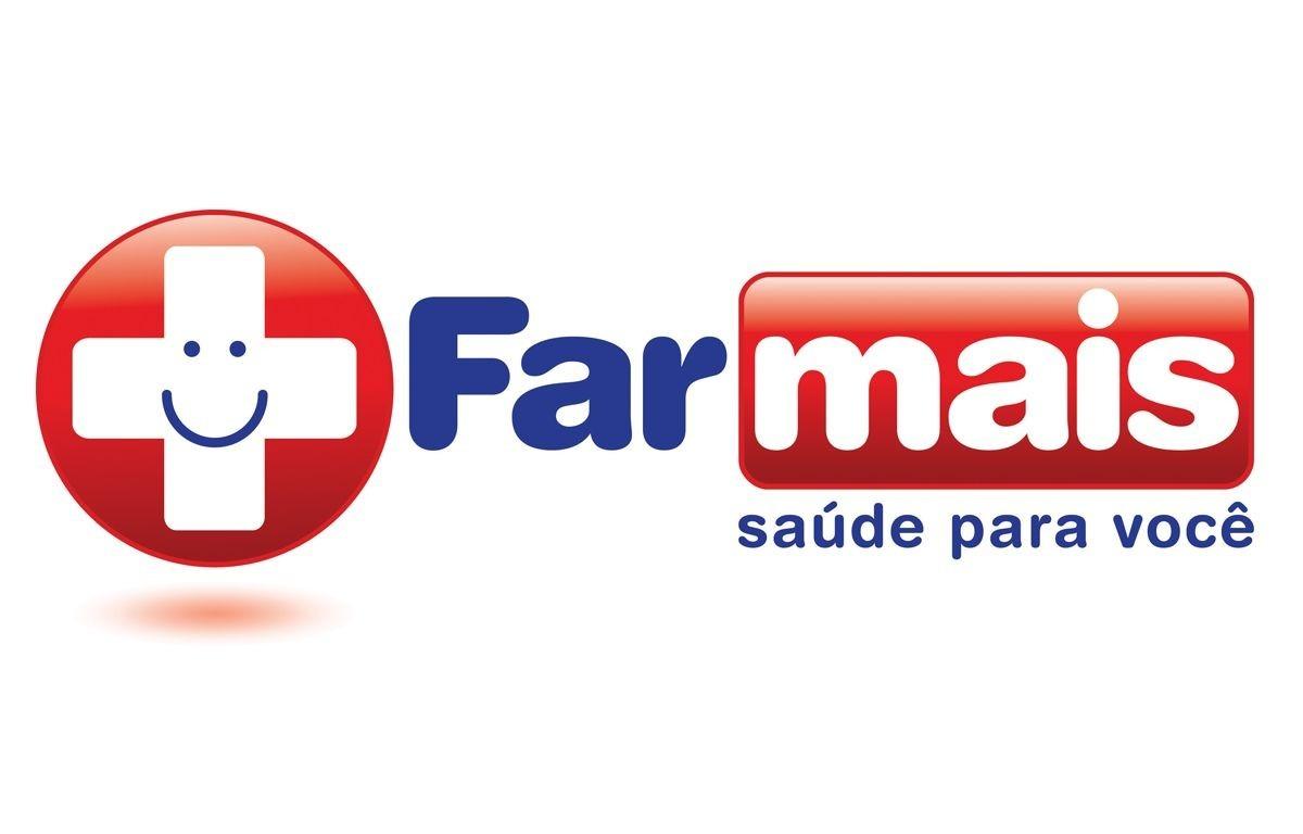 Digital Combo Frete Gratis Brasil R$ 159 39 em Mercado Livre #BA3911 1200x768 Balança De Banheiro Mercado Livre