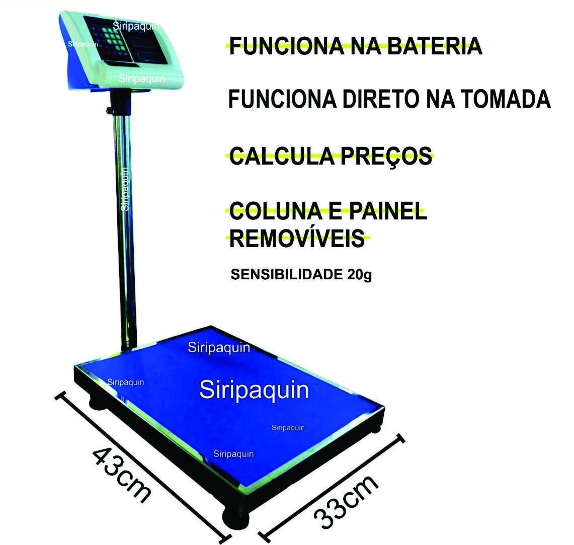 balança de chão 100kg recarregável #ADC605 1141x1083 Balança De Banheiro No Mercado Livre