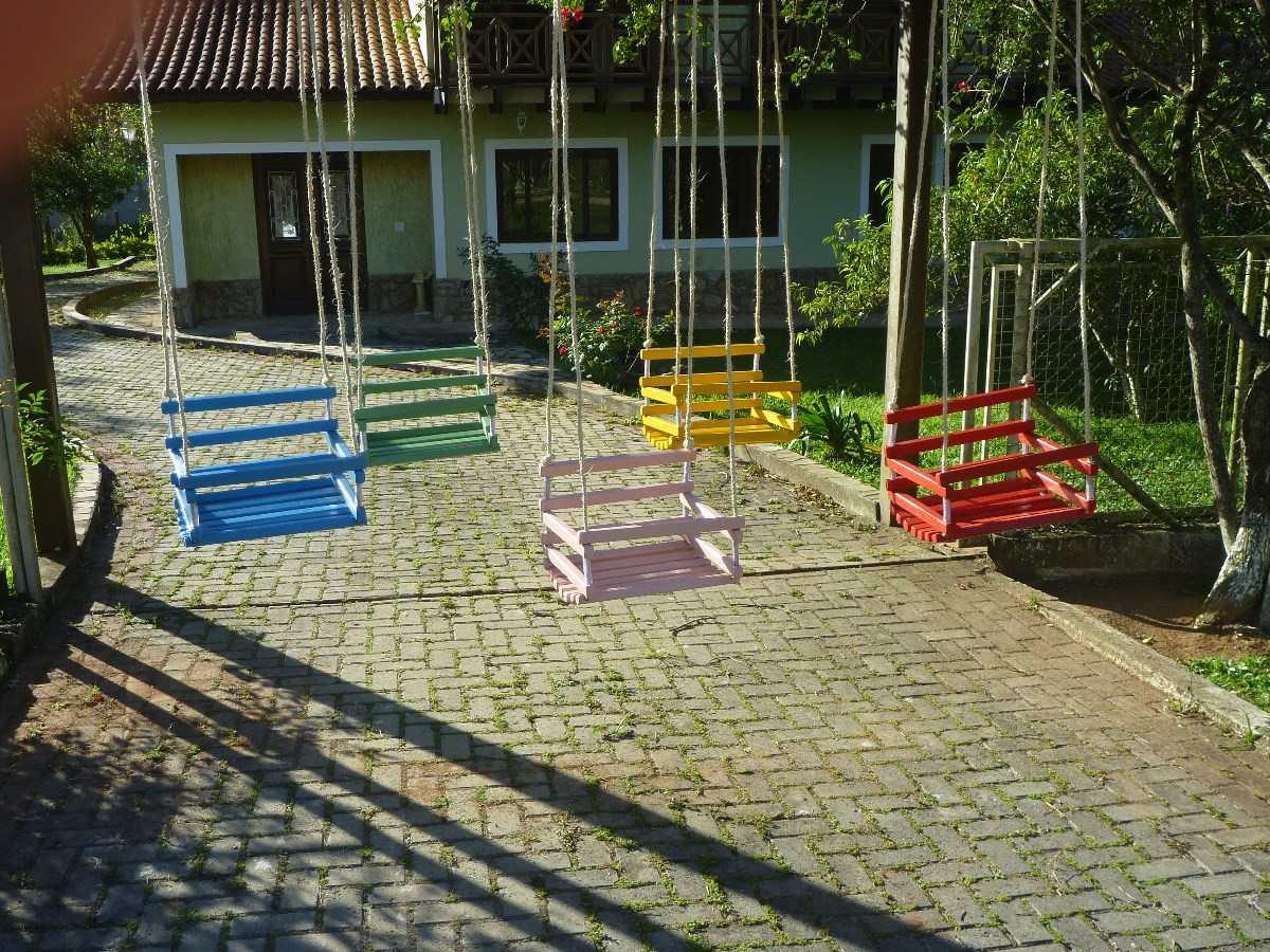 balança para crianças na cor verde #1A4875 1200x900 Balança De Banheiro Mercado Livre