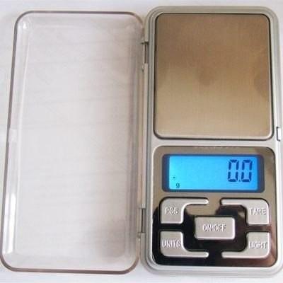 balança precisão digital ouro cozinha cosmesticos bijouteria