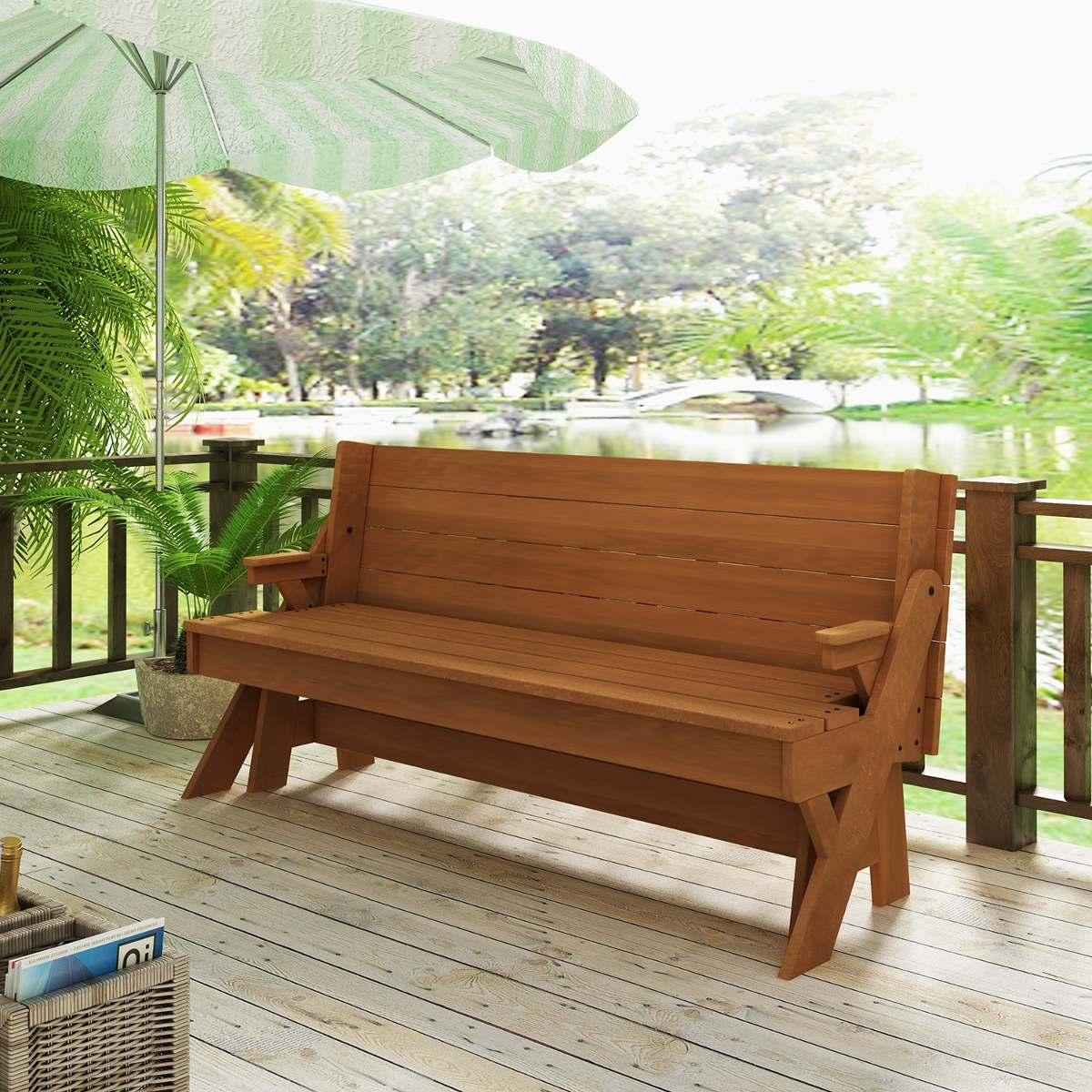 mesa para jardim mercado livre ? Doitri.com