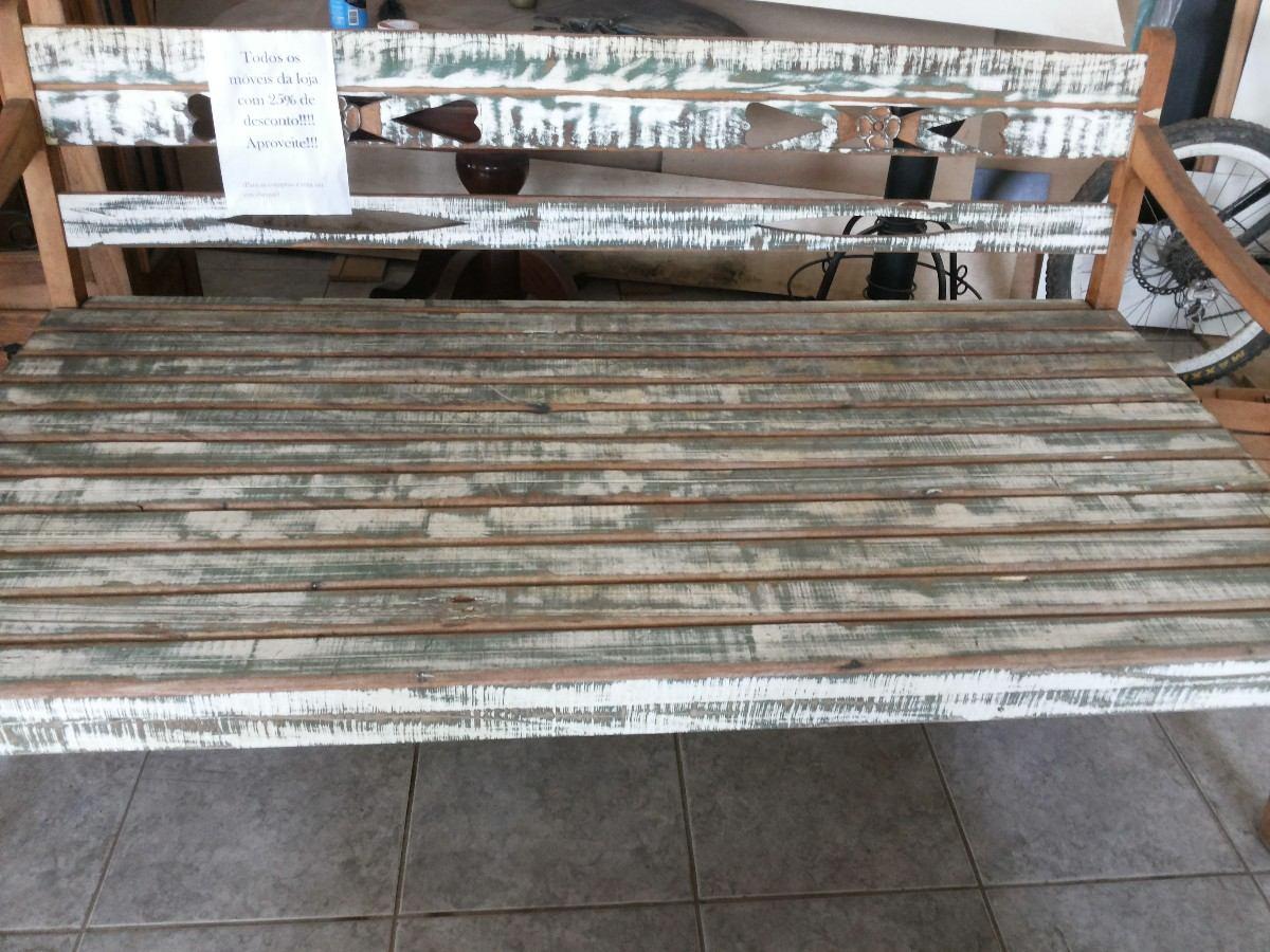 Banco Surubão Feito De Madeira De Demolição R$ 1.400 00 em  #7A6251 1200x900