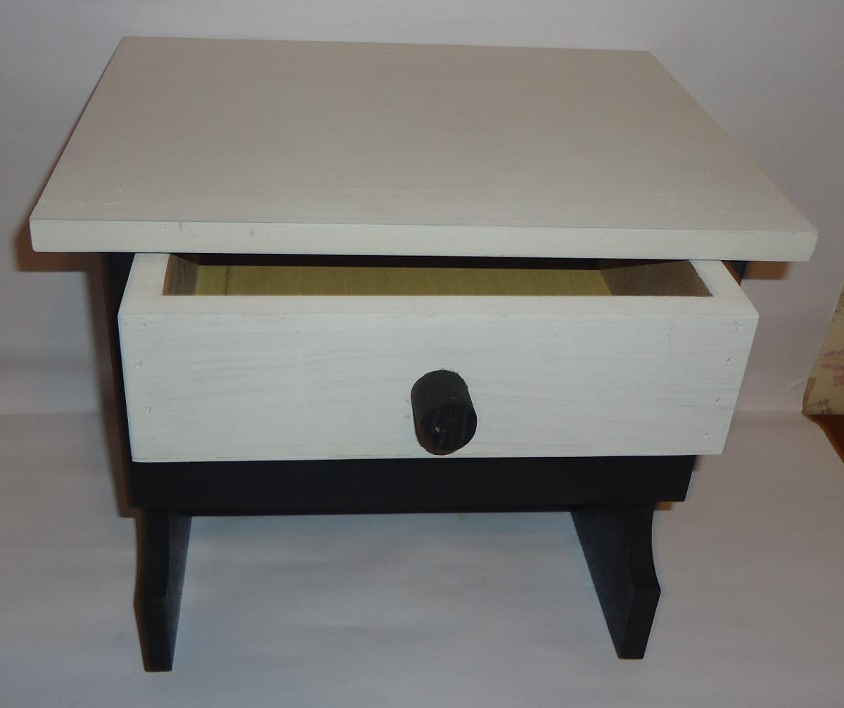 Banquinho / Assento Preto Velho Com Gaveta Umbanda Candomblé R$ 29  #5D5030 1200x1007