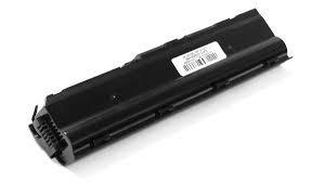 bateria positivo v21 v45 v56 v146 z61 z74 z85 z87 z94 z580