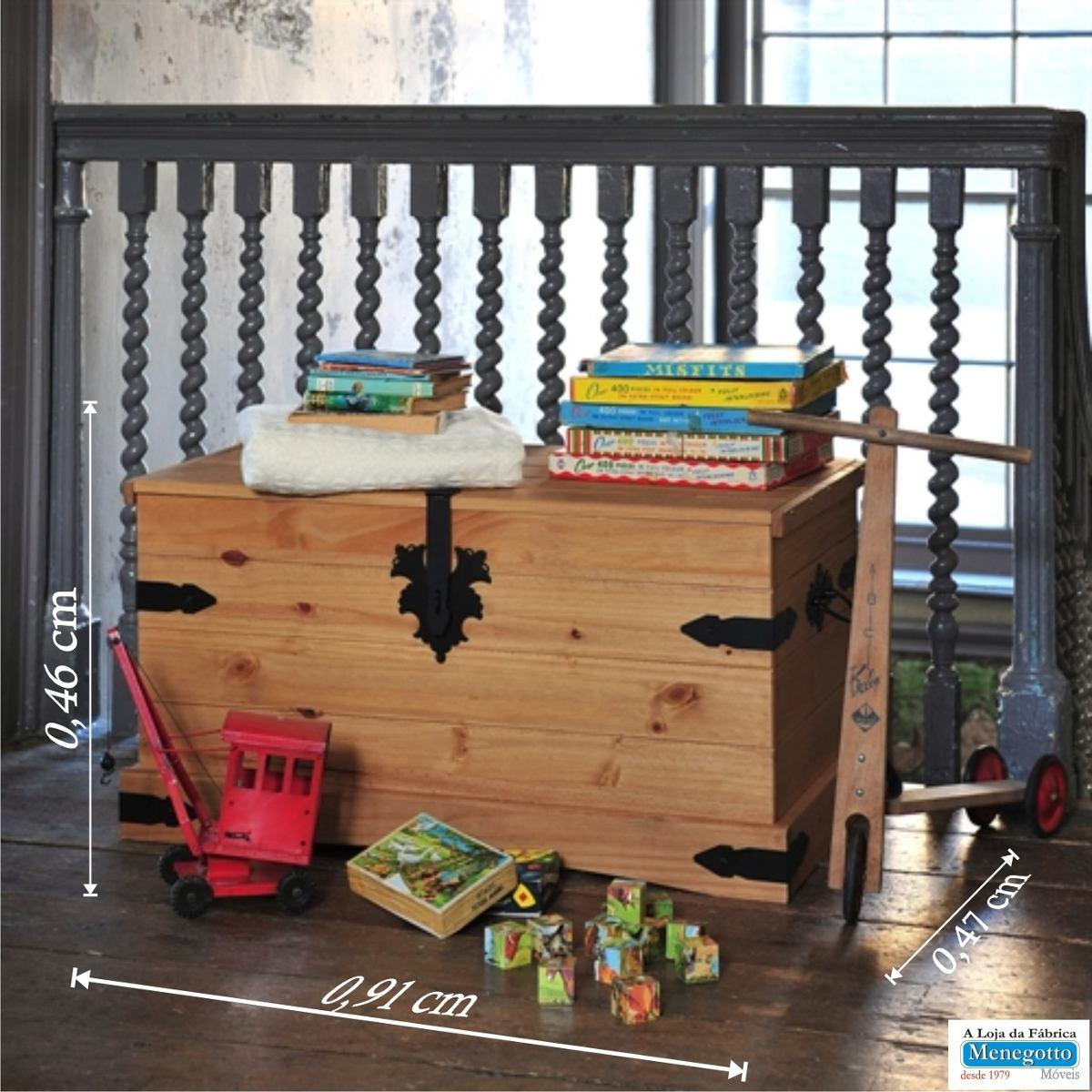 Bau; Rustico;madeira Maciça;banco;bau Com Encosto R$ 499 00 em  #8D643E 1200x1200