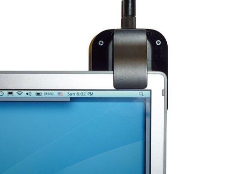 bearextender mac - macbooks - apple wi fi extender
