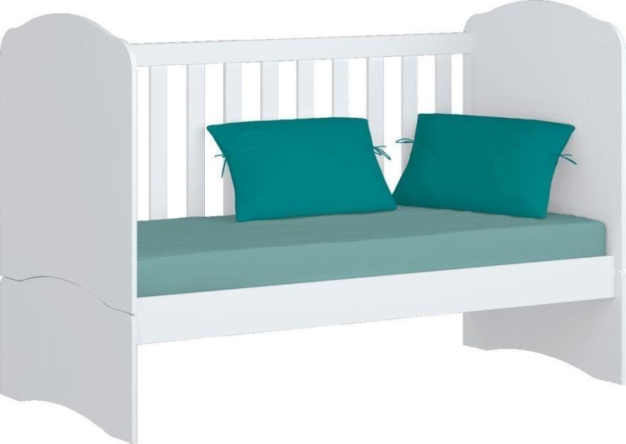Ber o mini cama sof bala de menta quarto infantil 100 - Cama divan infantil ...