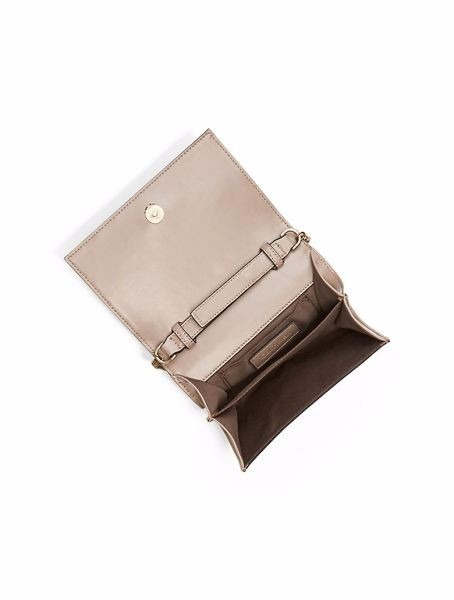 Bolsa De Festa Calvin Klein : Carteira de m?o bolsa tiracolo calvin klein candice r