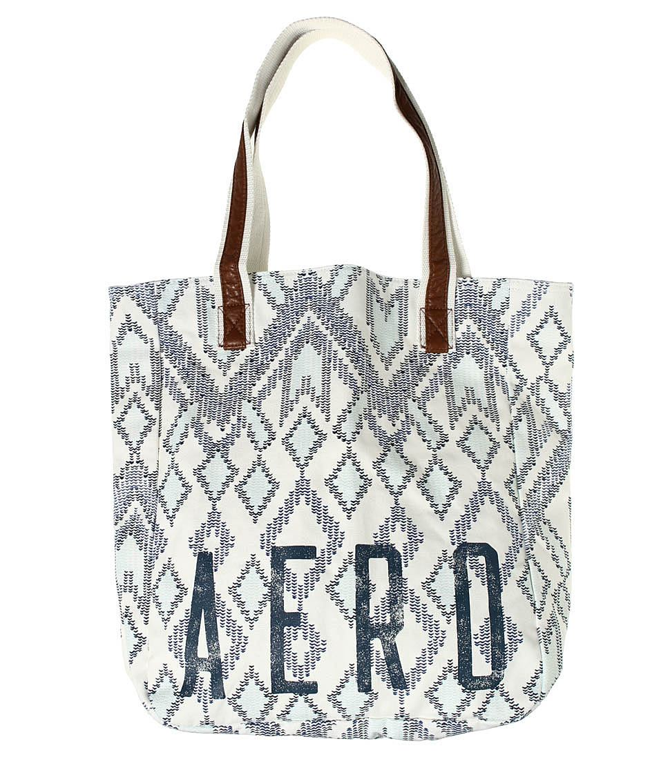 Bolsa Feminina Aeropostale : Bolsa feminina a?ropostale crochet r em mercado