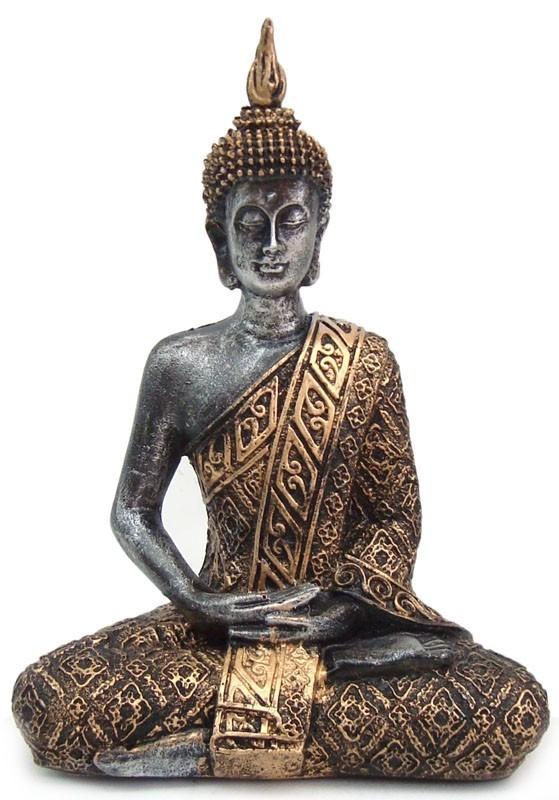 buda hindu tailandes deusa da fortuna resina r 31 00 em On buda tailandes