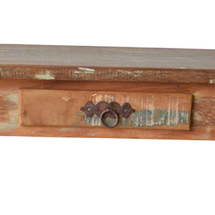 artesanato de jardim em madeira ? Doitri.com