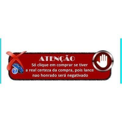 cabide acrílico ( cristal) promoção kit 100