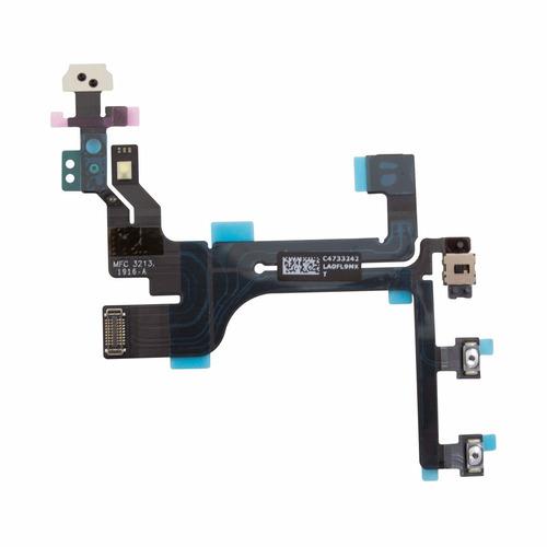 power iphone 5s 32gb