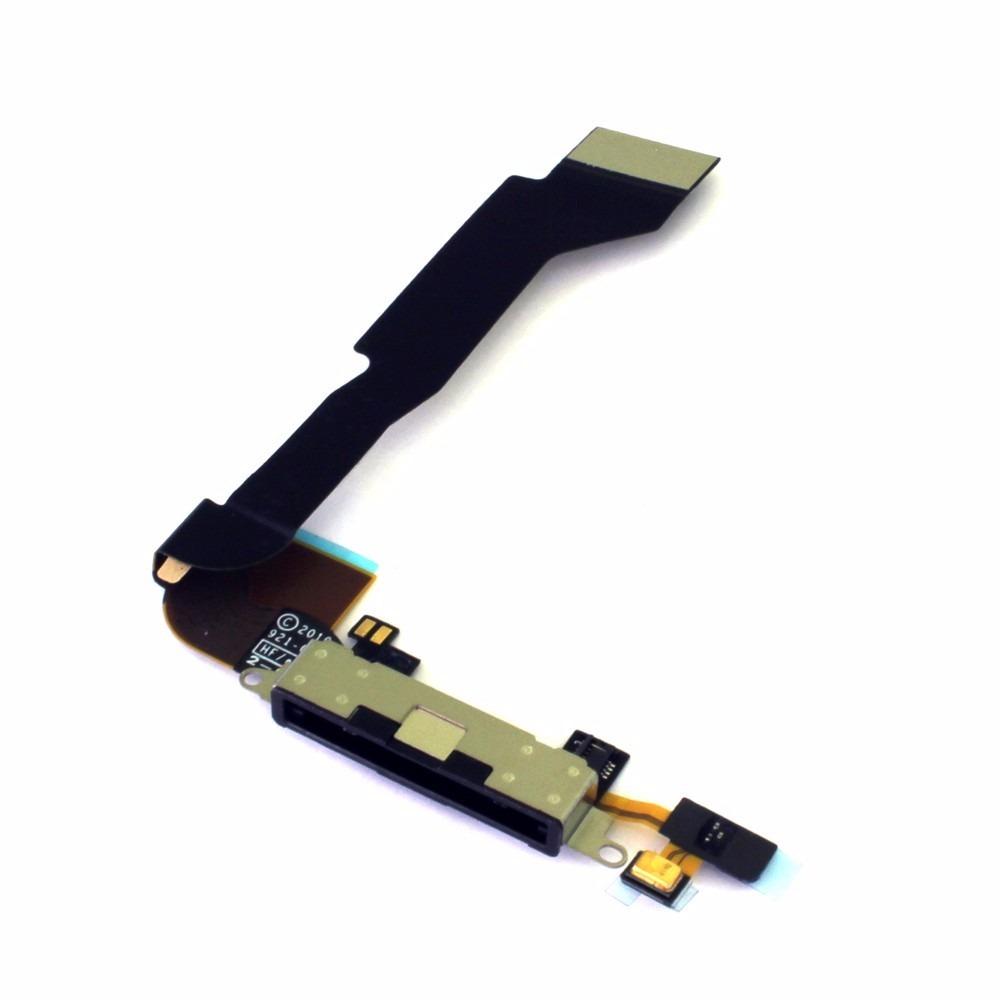 Flex Carga Iphone S