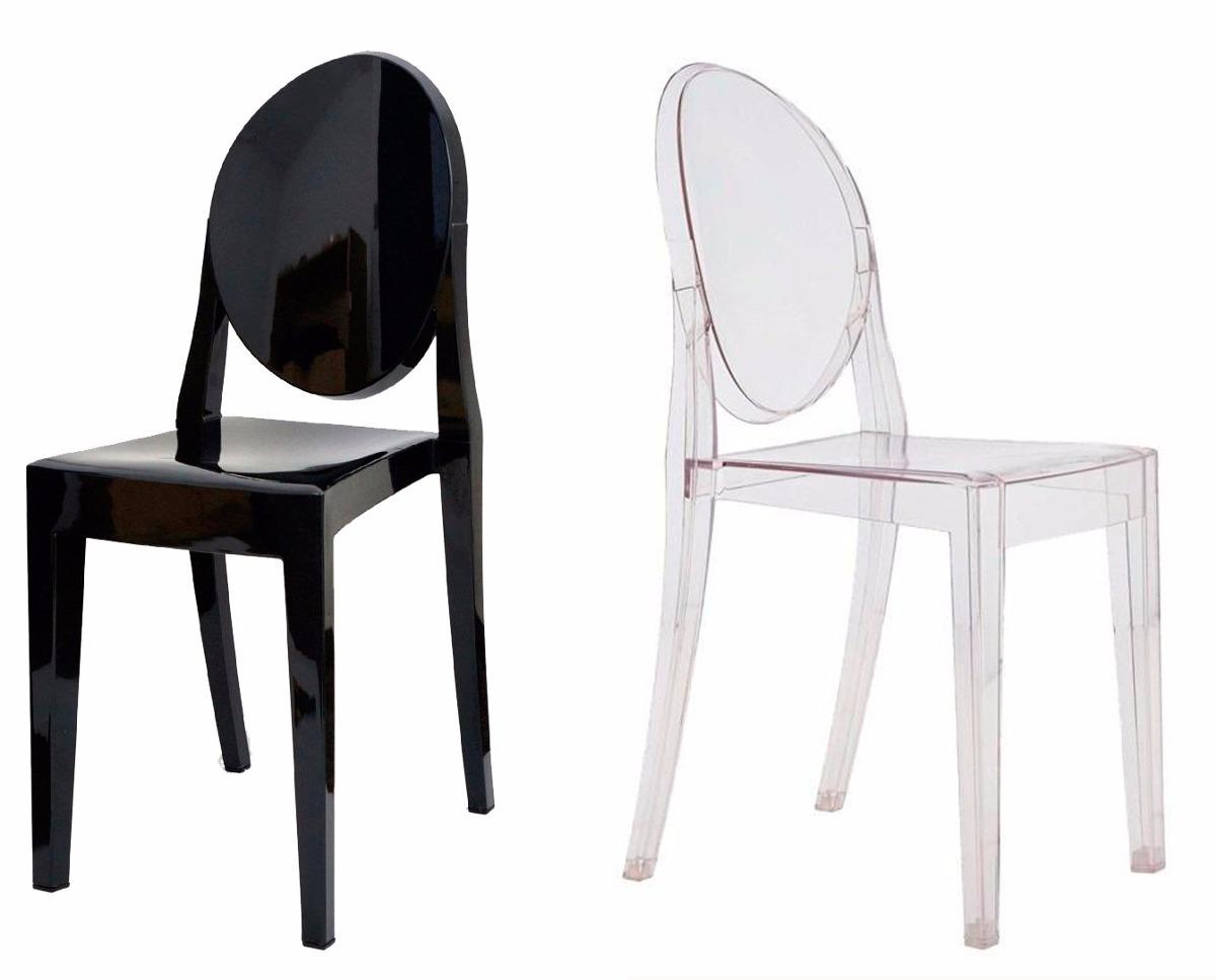 Cadeira Executiva Presidente Em Tela Seatwell Sw 9755 R$ 589 99 em  #6E5D61 1200x967