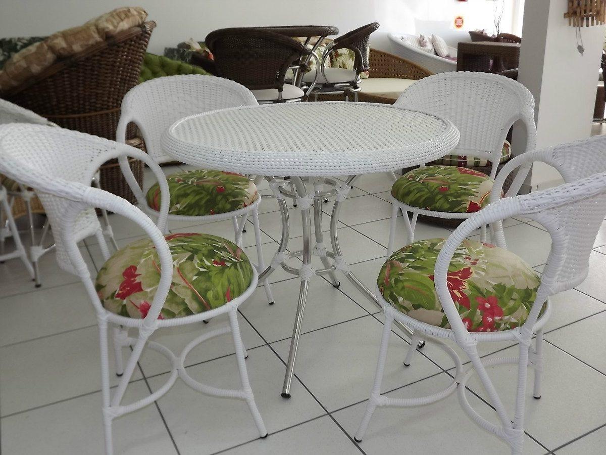 Cadeira De Fibra Sintética Estofado Impermeável R$ 360 00 em  #515A2C 1200x900
