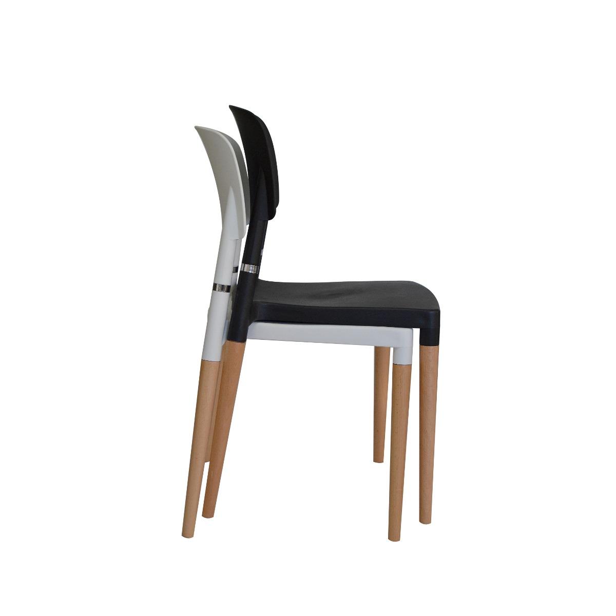 Cadeira Para Escritório Belloch R$ 229 98 em Mercado Livre #774E2C 1200x1200