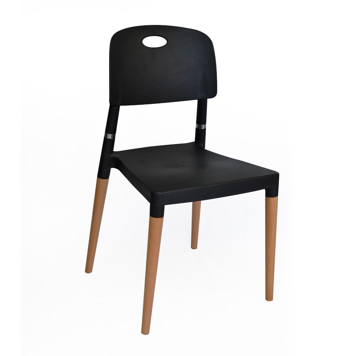Cadeira Para Escritório Belloch R$ 229 98 em Mercado Livre #764B2C 1200x1200