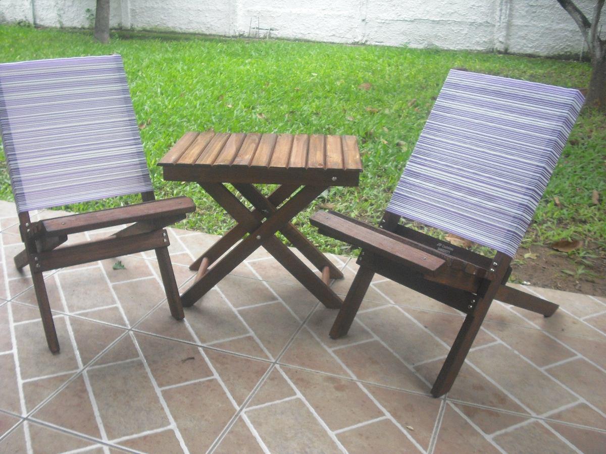 Cadeiras En Madeira Desmontavel R$ 65 00 em Mercado Livre #689437 1200x900