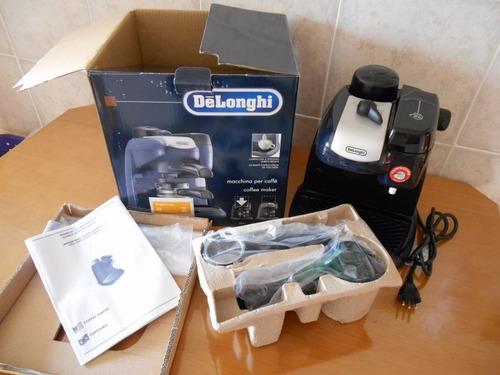 Delonghi Coffee Maker Ec9 Manual : Cafeteira Espresso Manual Delonghi Ec9 - RUSD 350,00 em Mercado Livre