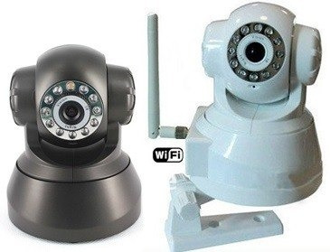 camera ip ir wireless internet entrada micro sd noturno