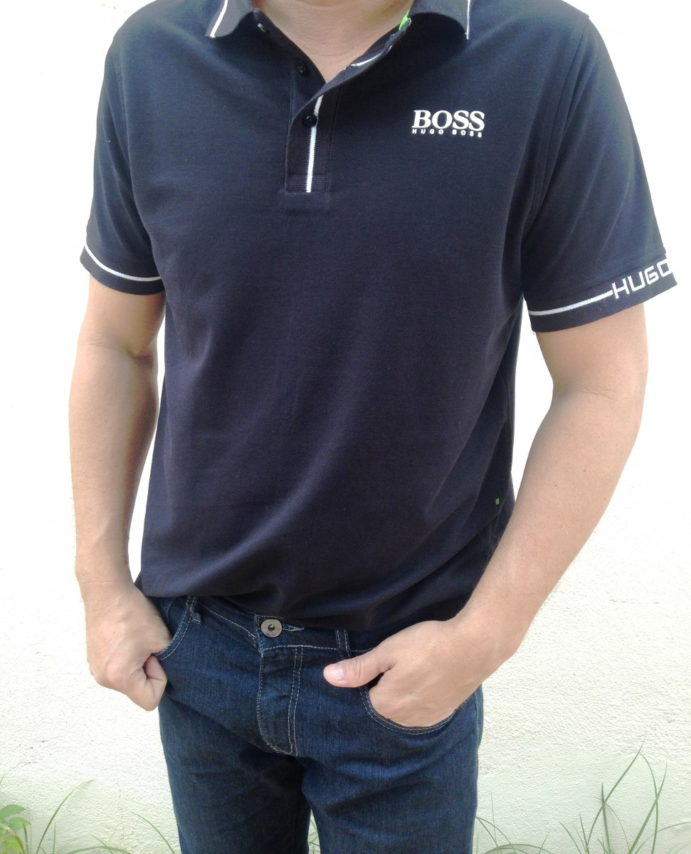 c973b387d224c camisas hugo boss brasil