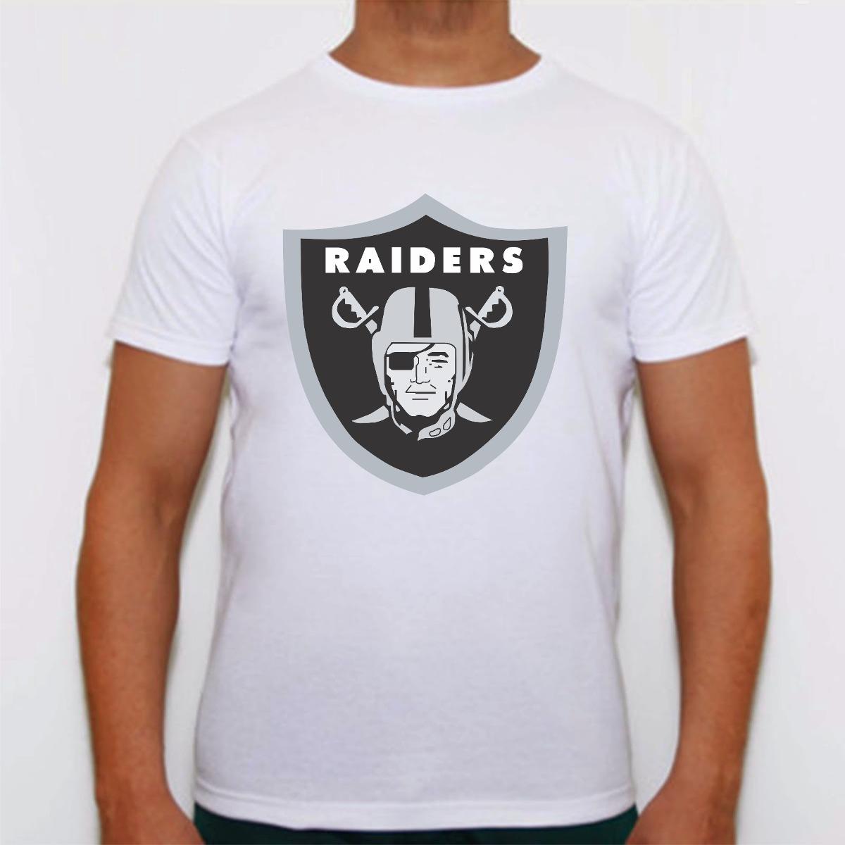 Tener Todo Encanto Compatible Camisetas NBA Charlotte ...