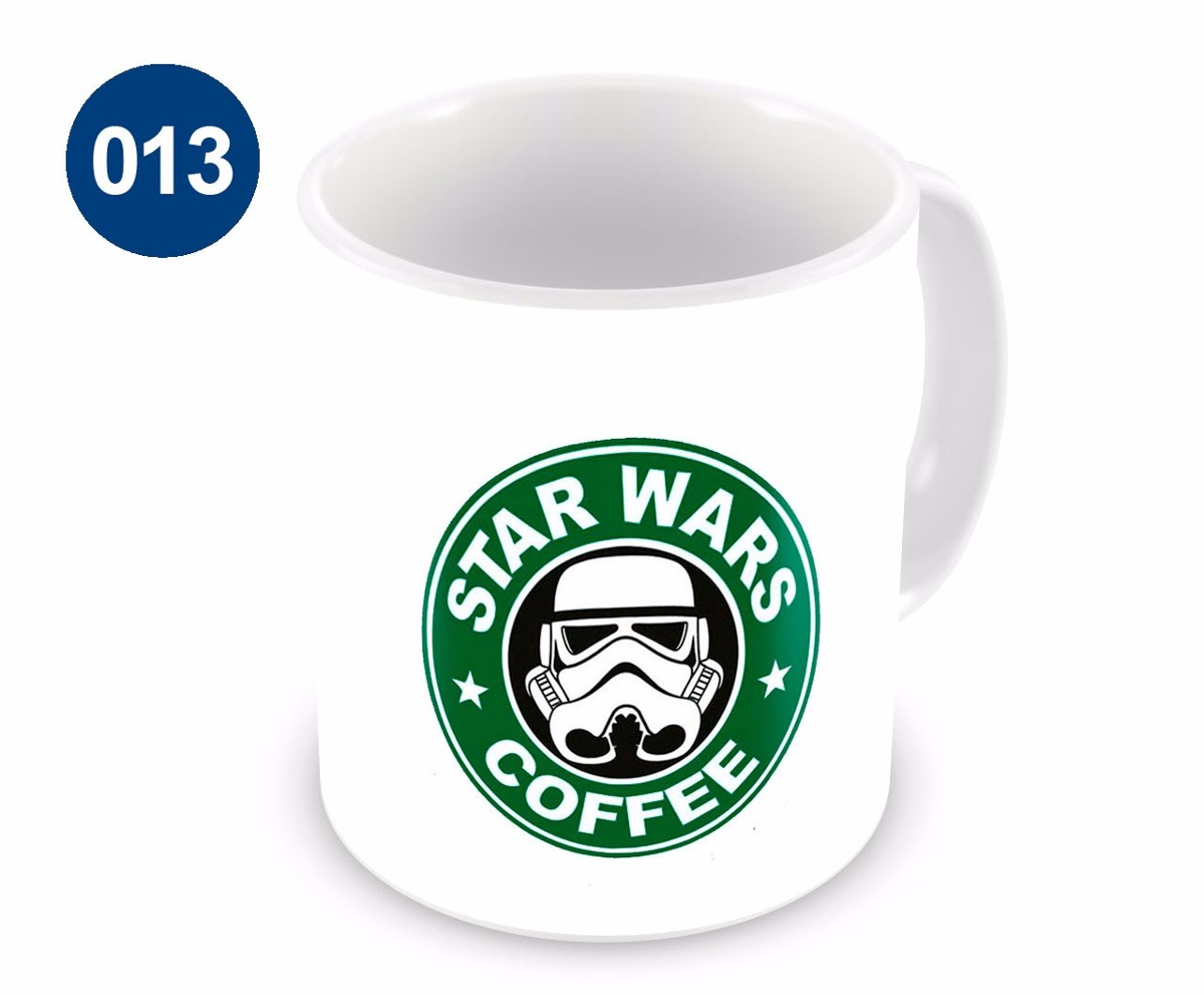 Caneca De Porcelana Star Wars Coffee Darth Vader R$ 22 91 em  #003B7A 1200 990