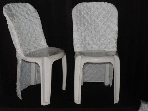 capa de cadeira matelasse ,  apartir de r$ 6,99