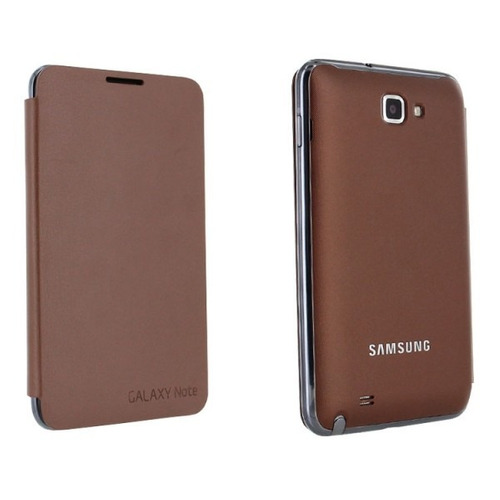 SAMSUNG GALAXY NOTE N7000 COVERS AND CASES - Wroc?awski Informator ...