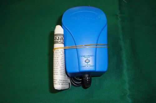 carregador 12v para quadriciclo peg perego