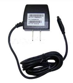 carregador do celular palm treo 680